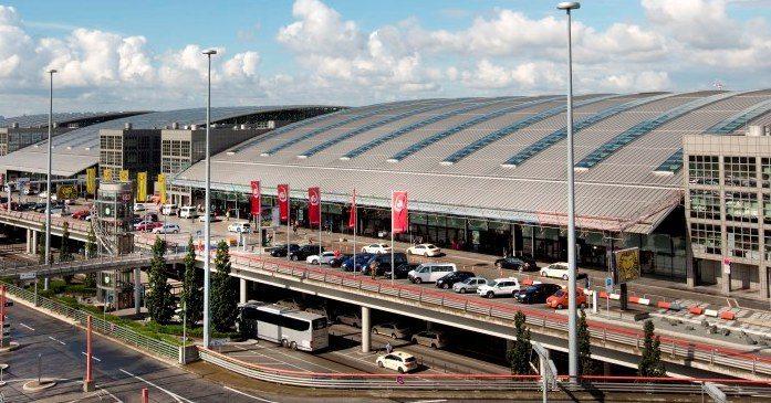 parkering hamborg lufthavn pris sexnoveler
