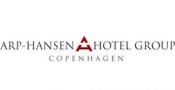 (DK) Arp-Hansen Hotel Group søger Koordinator til Hotel Distribution