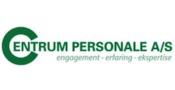 (DK) Centrum Personale søger for kunde: Rejsekonsulent – rejser til hele verden