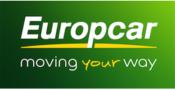 14. juni 2019 – Europcar & Eurocard Fredagsbar