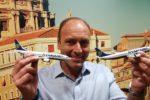 Ryanair tester gennemgående trafik