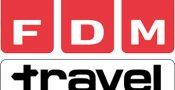 (DK) FDM travel søger to rejsespecialister – en i Vejle og en i Aarhus