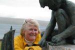 Dødsfald i den danske rejsebranche (opdateret)