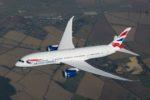 Kritik af BA for ny boarding-politik