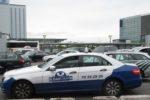 Københavns Lufthavn kårer bedste taxiselskab