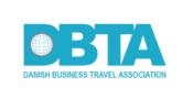 25. januar 2018 – DBTA årsmøde