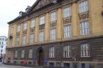 København mangler direktør til nyt 5-stjernet hotel