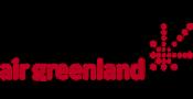 (DK) Air Greenland søger Cabin Crew