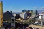 Massedrab giver sagsanlæg mod Las Vegas-hotel