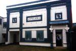 Kendt rejsebureau åbner nyt kontor