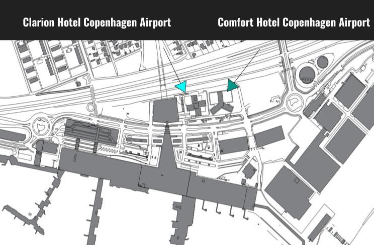 hotel timebasis københavn stiv pik