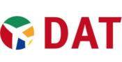(DK) Danish Air Transport is seeking a new Sales Coordinator