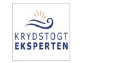 (DK) 'Rejsekonsulent til Krydstogt Eksperten