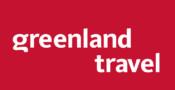 (DK) GRØNLANDS REJSEBUREAU søger sælger til vores erhvervsteam i København