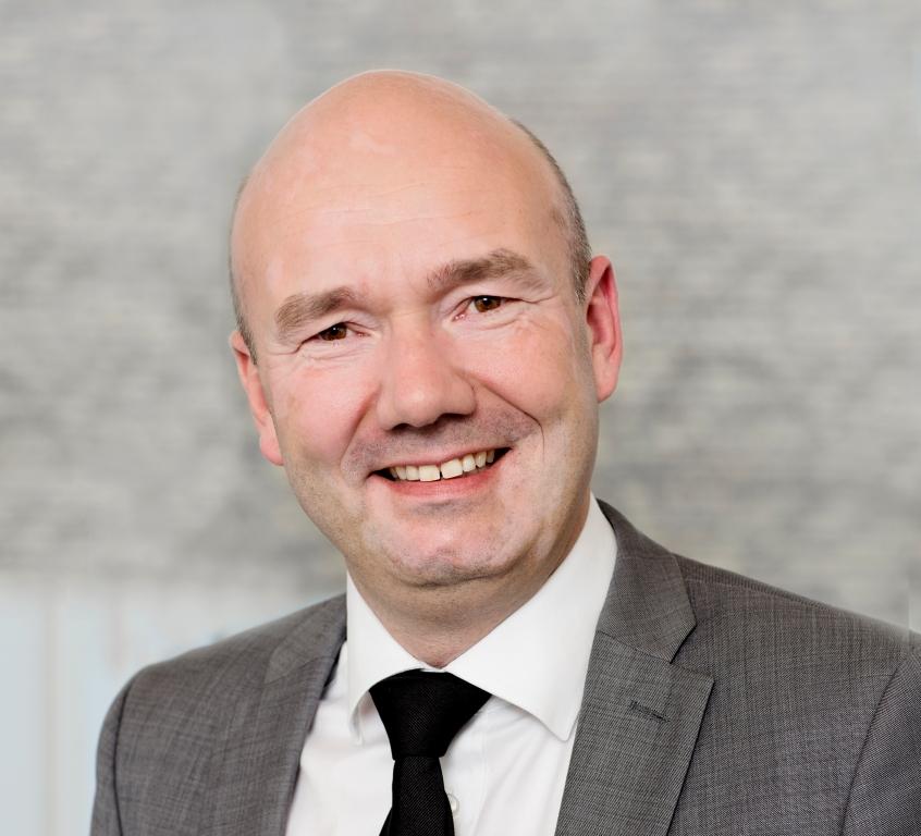 Karsten Felvang Nielsen bliver ny Food & Beverage-direktør hos Scandic Hotels i Danmark.