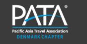 22. marts 2018 – Paneldebat Version II – Fremtidens luftfartsselskaber