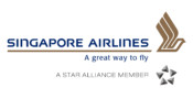 (DK) Passenger Sales Representative Singapore Airlines Nordics