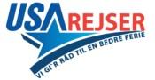 (DK) Rejsespecialist søges til USA Rejser