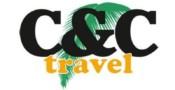(DK) Rejsekonsulenter til C&C Travel