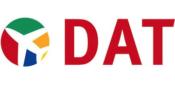 (DK) Danish Air Transport søger Senior Sales Coordinator til vores hovedkontor i Vamdrup