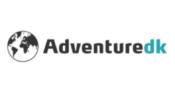 (DK) Adventuredk søger rejsekonsulent med Amadeus erfaring