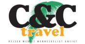 (DK) Rejsekonsulent