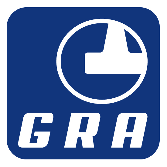 Global Reach Aviation
