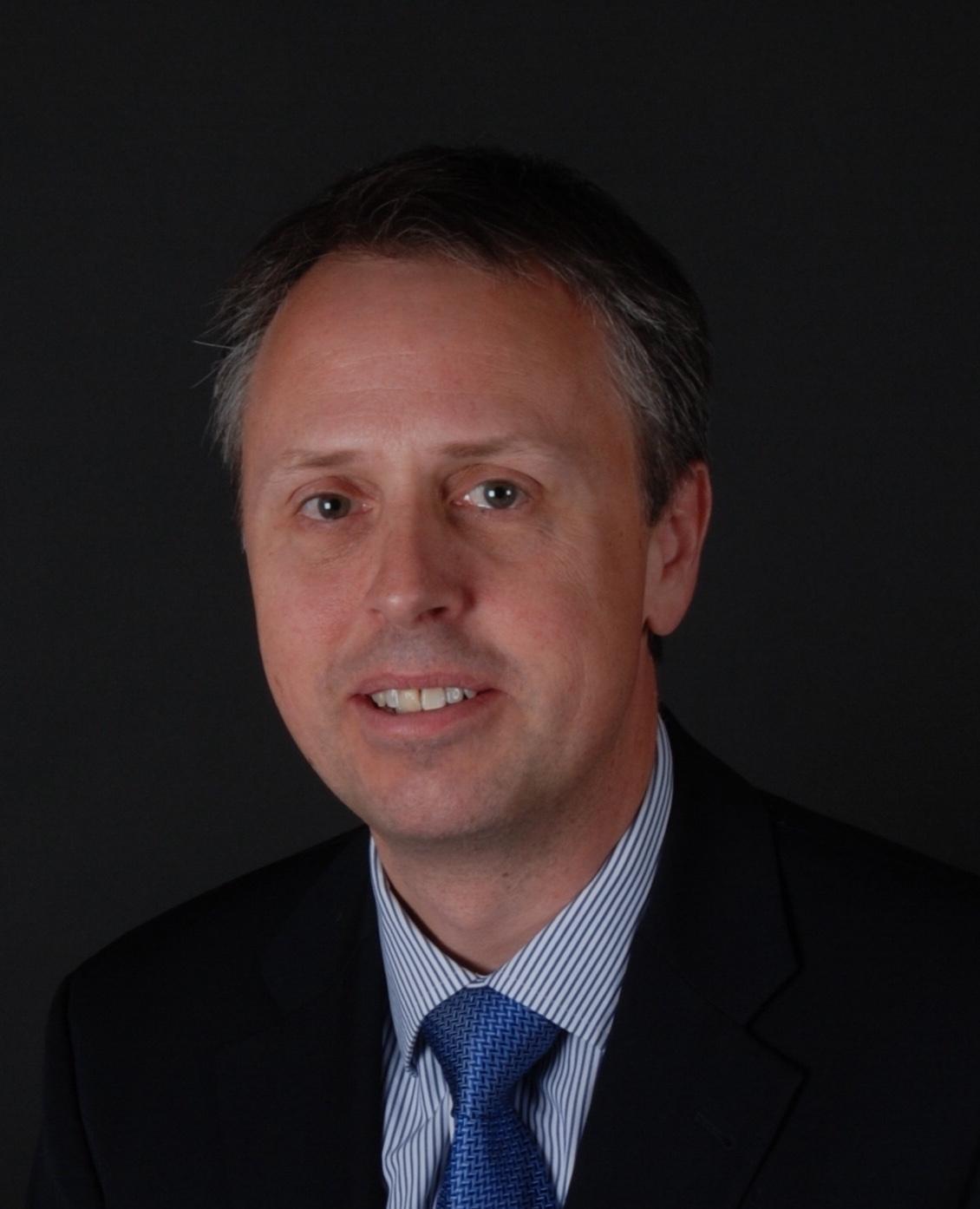 Kim Frost Fuglsang valgte at forlade topstilling hos erhvervsrejsebureauet ATPI Instone i Danmark – og er nu Business Leader i et af DFDS' mest voksende forretningsområder. Arkivfoto.