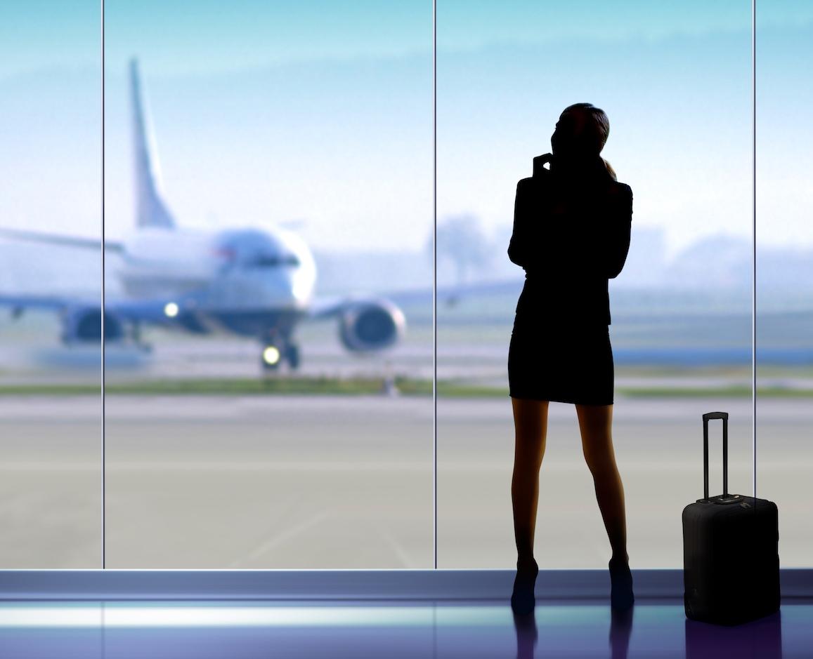 Den norske rejsebureaukoncern G Travel har valgt Travelport som ny leverandør af sin informationsteknologi. Foto: G Travel.