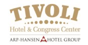 (DK) Rooms Division Manager – Tivoli Hotel & Congress Center