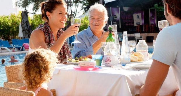 rejsevenner søges senior par søger par