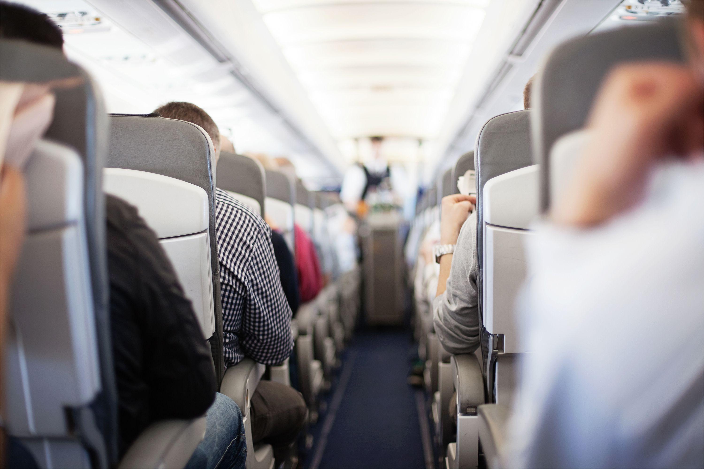 GDS-koncernen Amadeus er en af de første leverandører med Niveau 3 i IATA's såkaldte New Distribution Capability-standarden, NDC. Foto: Amadeus.