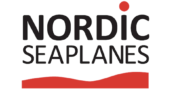 (DK) NORDIC Seaplanes søger 2 nye kollegaer til vandflyvepladsen i Aarhus