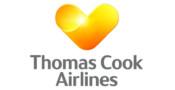 (DK) Flytekniker søges til Thomas Cook Airlines Scandinavia