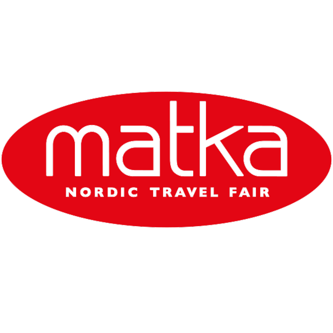 Metka Nordic Travel Fair
