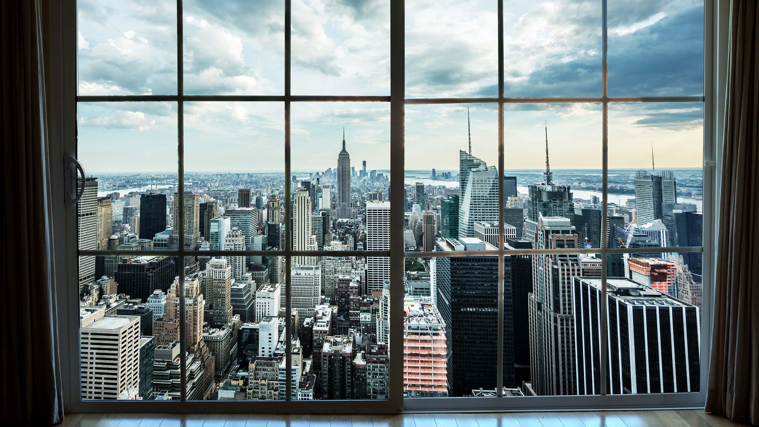 Amadeus køber cloud-virksomheden TravelClick for 1,5 milliarder dollars. Foto: Amadeus.
