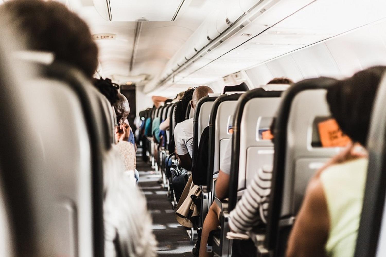Erhvervsrejsebureauet BCD Travel har udgivet den første af seks planlagte informationsrapporter med fokus på teknologiens konsekvenser indenfor køb og salg af erhvervsrejser. Foto: BCD Travel.