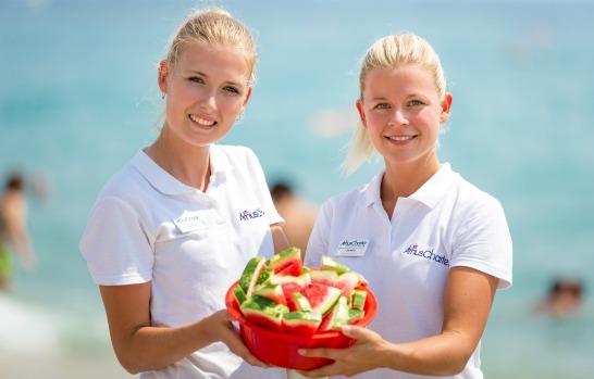 Århus Charter er et af de nu 4 varemærker i Primo Tours-koncernen. PR-foto: Århus Charter.