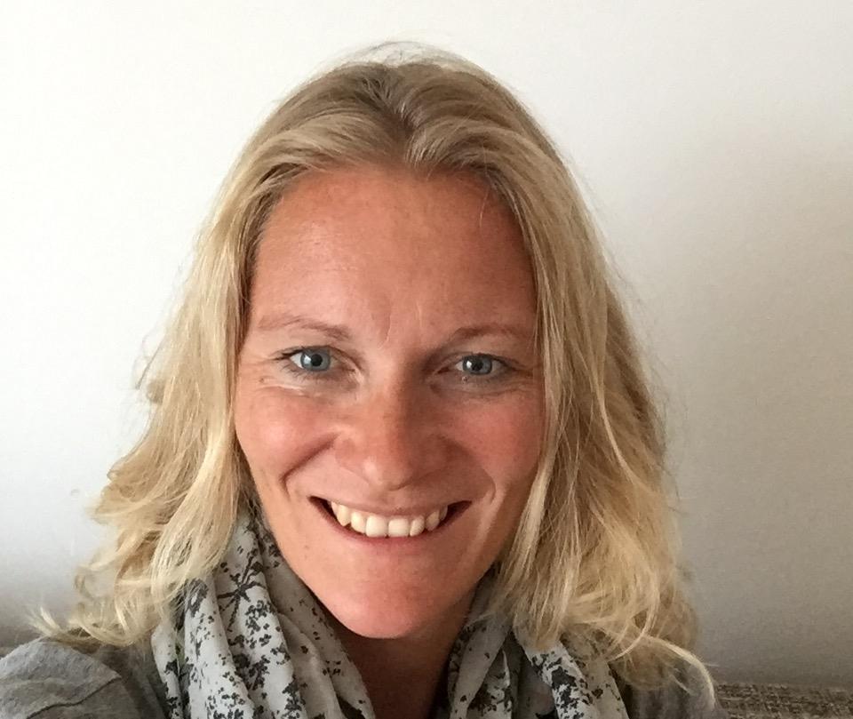 For anden gang starter Gitte Sørensen et krydstogtbureau, GO-Cruise.dk – i 2008 var hun med til at åbne My Cruise. Inden den tid var hun tre år hos Per Dylov i Scandinavian Cruise Center.