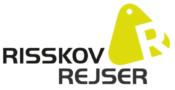 (DK) Risskov Rejser søger rejseeksperter