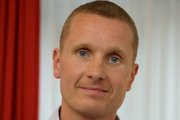 Casper Puggaard (Foto: Privatfoto)