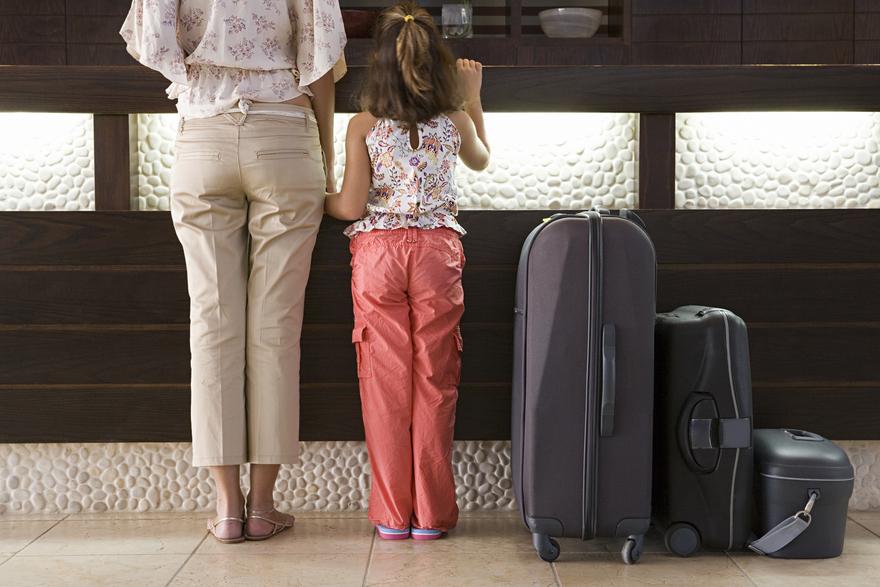 Reservationssystemet Amadeus udvider sin portefølje i hotelbranchen med køb af TravelClick, der har hovedkontor i New York. Pressefoto fra Amadeus.