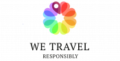 (DK) We Travel søger eksperter med store hjerter