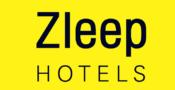 (DK) Sales Manager søges til Zleep Hotels