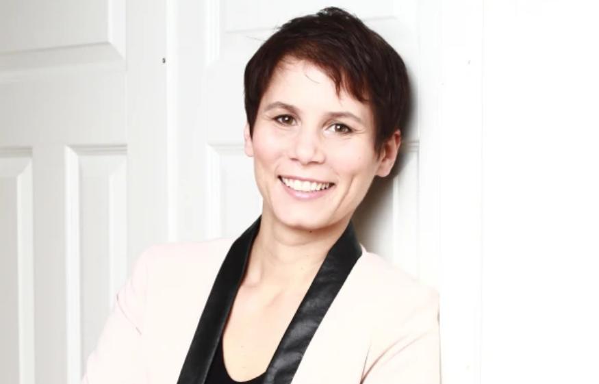 Svenske Jamila Assel bliver Senior Product Hotel & Concept Manager hos charterrejsekoncernen TUI. Foto: TUI.