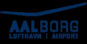 (DK) Flight Safety Manager til Aalborg Lufthavn