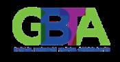 19-21 november 2019 – GBTA Conference 2019