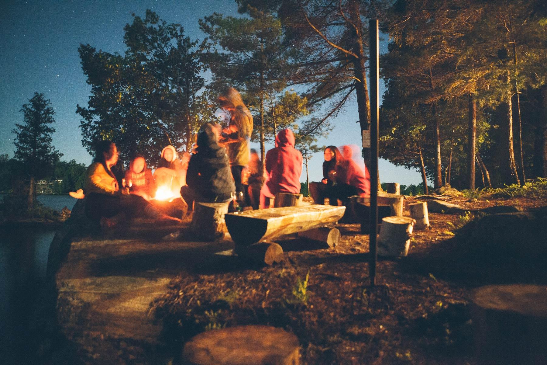 Bella Center er klar til sin årlige Fri-messe med fokus på blandt andet camping og udendørslivet under ferien. Foto: Bella Center.