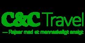 (DK) C&C Travel søger rejsekonsulenter til Århus og Herning