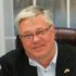 Henrik Baumgarten